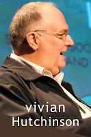 http://www.taranaki.gen.nz/vivian